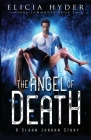 The Angel of Death (Soul Summoner #3) Cover Image