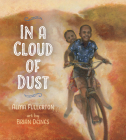 In a Cloud of Dust Cover Image