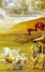 Bhagavad Gita: A sublime canção da Grande Índia Cover Image