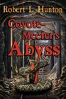 Coyote-Meeter's Abyss Cover Image