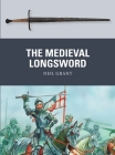 The Medieval Longsword (Weapon) Cover Image