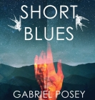 Short Blues Cover Image