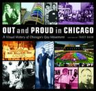 Out and Proud in Chicago: An Overview of the City's Gay Community Cover Image