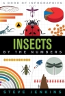 Insects: By The Numbers Cover Image