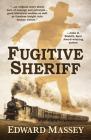 Fugitive Sheriff Cover Image