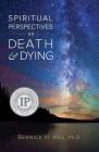 Spiritual Perspectives on Death and Dying Cover Image