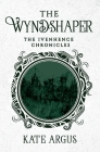 The Wyndshaper Cover Image