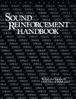 Sound Reinforcement Handbook Cover Image