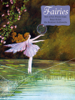 Fairies: A Set of Prints from Fairy Artist Ida Rentoul Outhwaite Cover Image