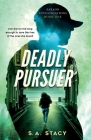 Deadly Pursuer Cover Image