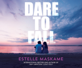 Dare to Fall Cover Image