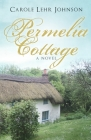 Permelia Cottage Cover Image