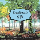 Isadora's Gift (Twin Willow Tales #1) Cover Image
