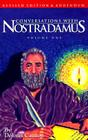 Conversations with Nostradamus Cover Image