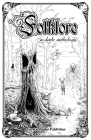 Folklore: a dark anthology Cover Image