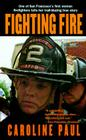 Fighting Fire Cover Image