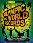 Olympic and World Records Cover Image