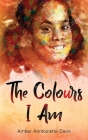 The Colours I Am Cover Image