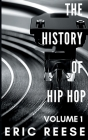 The History of Hip Hop Cover Image