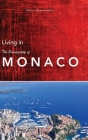 Living in Monaco Cover Image