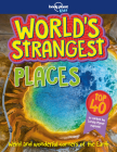 World's Strangest Places Cover Image