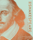 Shakespeare: His Life and Works Cover Image