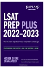 LSAT 2022-2023 Cover Image