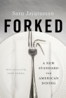 Forked: A New Standard for American Dining Cover Image