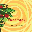 Tomatoes! Cover Image