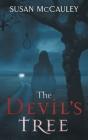 The Devil's Tree Cover Image