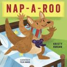 Nap-A-Roo Cover Image