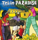 Tri in Paradise Cover Image