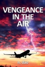 Vengeance In the Air Cover Image