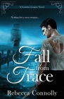 Fall From Trace Cover Image