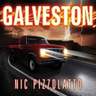 Galveston Cover Image