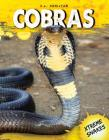 Cobras Cover Image