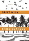 Spilt Milk Cover Image