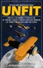 Unfit Magazine: Vol. 2 Cover Image