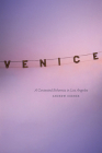 Venice: A Contested Bohemia in Los Angeles Cover Image