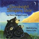 Goodnight Sleeping Bear Cover Image
