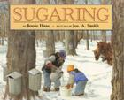 Sugaring Cover Image