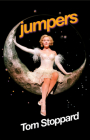 Jumpers (Tom Stoppard) Cover Image