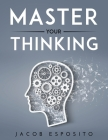 Master Your Thinking Cover Image