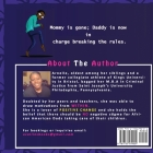 Daddy on Duty Cover Image