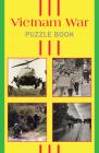 Vietnam War Puzzle Book Cover Image
