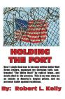 Holding The Fort: How I Taught Inmates To Become Million Dollar Wall Street Traders Cover Image