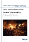 Ukraine's Euromaidan: Analyses of a Civil Revolution (Soviet and Post-Soviet Politics and Society #138) Cover Image