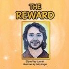 The Reward Cover Image