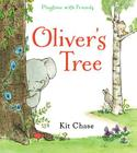 Oliver's Tree Cover Image