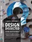 Design Dissected: Is the Design Real? Cover Image